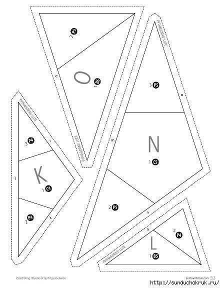 0055 (444x576, 106Kb)