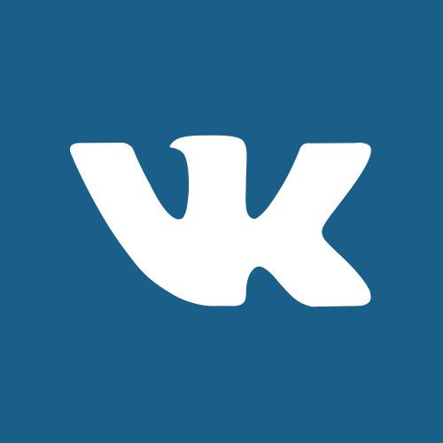 Ильин И. А. (из ВКонтакте)