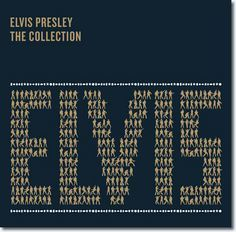 Elvis Presley - The Best Collection