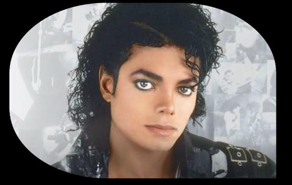 Michael Jackson - In Memory